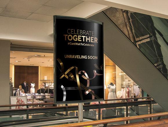 Celebrate Together