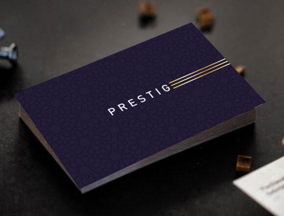 Prestige Wealth National Bonds